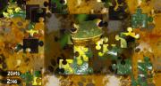 Jigsaw Puzzle Nature