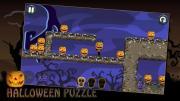 Halloween Puzzle Free