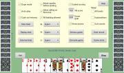 CardSharkSpades