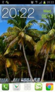 Beach HD Wallpapers