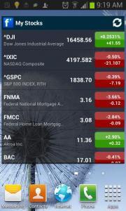 Finance360