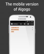 Algogo Mobile
