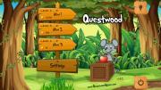 QuestWood