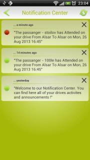 Share Drive