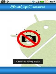 ShutUpCameraPaid