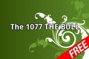 The 1077 The Bull