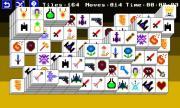 8 Bit Mahjong Free