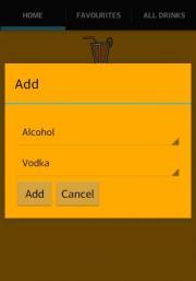 Drink! It