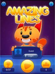 AmazingLines