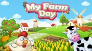 My Farm Day