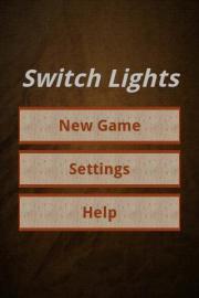Switch Lights