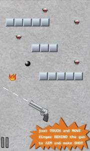 Mr. Gun - Free
