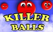 Killer Balls