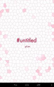 #untitled