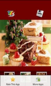 Christmas Varieties