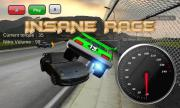 Middle East Racing