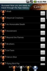 Trophies 4 Ninja Gaiden 3