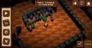 TinyTanksWarfare