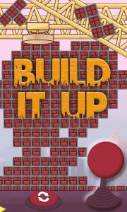 BuildItUp