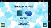 Memory Levels