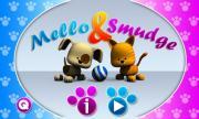 Mello _ Smudge Marble Maze Free