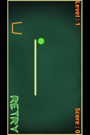 Clumpsball