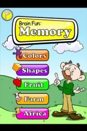 BF_Memory