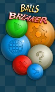 Balls Breaker