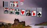 Living Solitaire