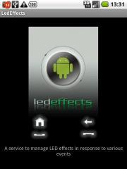LedEffects
