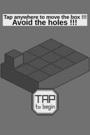 Hole Step