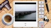 Gujarati Picture Dictionary
