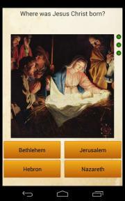 Bible Quiz Images