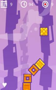 Tower Blocks Free