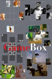 Game Box Pro