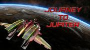 Journey to jupiter