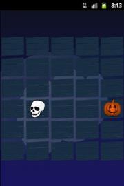 Halloween Match'em