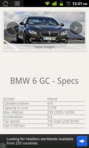 BMW Ultimate Guide