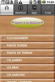 SportsFr