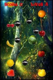 FruitTap