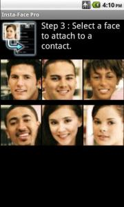 ! Insta-Face Pro