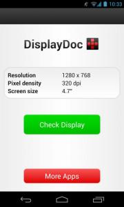DisplayDoc