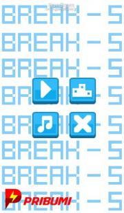 BREAK-5