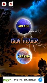 Gem Fever 2016