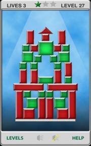 Gem Towers
