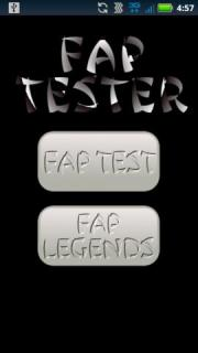 FAPTest