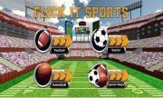 Flick It Sports
