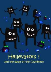 Hellevators !
