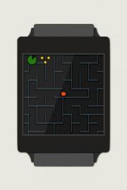 Wear Maze
