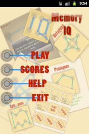 Memory IQ